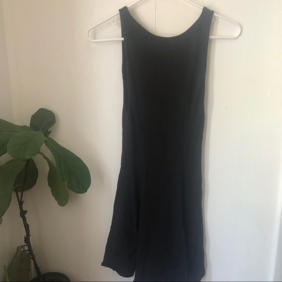 Urban Outfitters Dresses & Skirts - LBD from Urban Outfitters